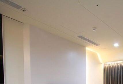 福州三星售后维修电话-中央空调维修保养中的祛除污垢和污垢的控制问题