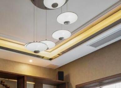 东莞麦克维尔中央空调维修网点-崇明区修空调的:中央空调主机清洗方法