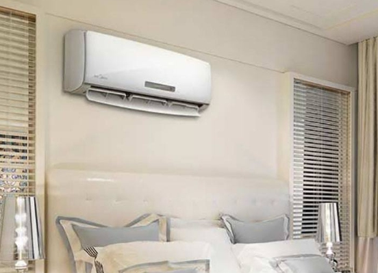 深圳开利中央空调售后维修-空调清洗价目表:中央空调维修收费内容有哪些
