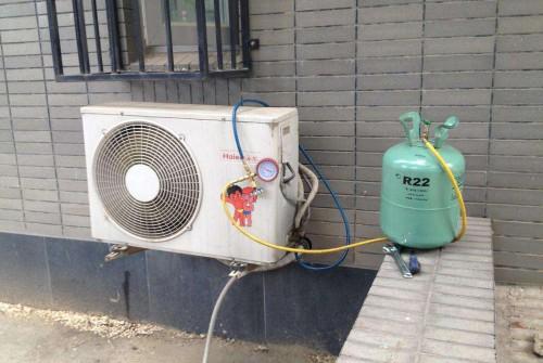 不制热怎么办?家用中央空调使用技巧大全