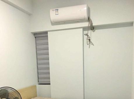 扬州大金空调维修上门(大金空调内机噪音大怎么办)