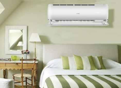 大金中央空调的清洗方法