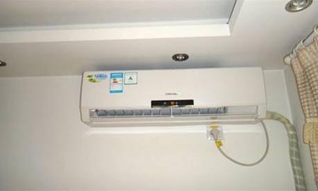 苏州志高空调售后服务电话-中央空调维修保养中的机几种祛除腐蚀的办法