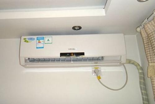 中央空调安装公司哪家好