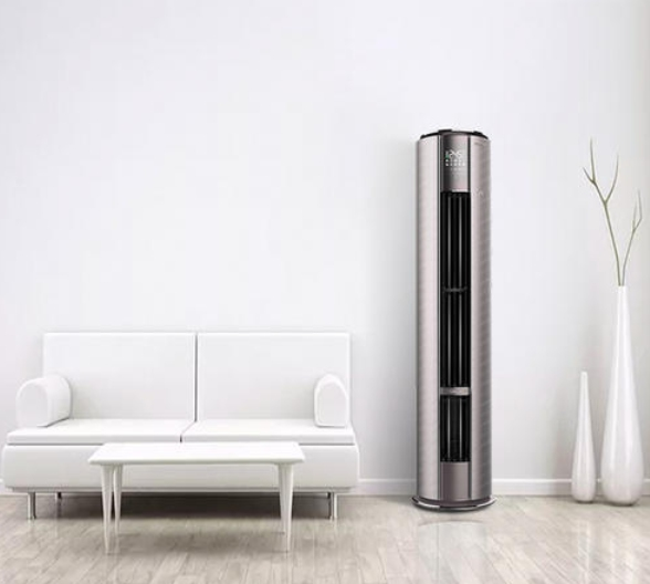 常州商用中央空调保养方法是什么