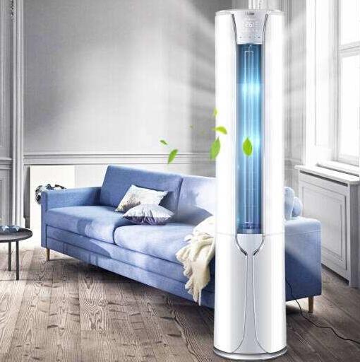 成都卡萨帝空调维修电话-空调风管清洗价格:中央空调外机不运转维修