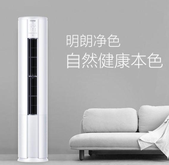 上海格兰仕空调售后网点-空调清洗设备:中央空调风道积尘带来的危害有哪些