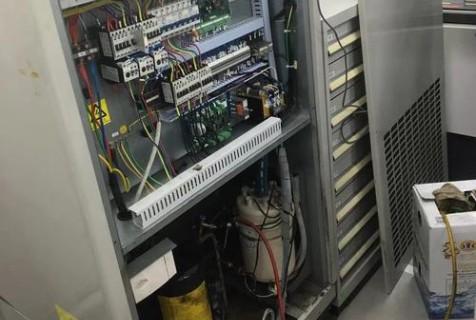 海尔中央空调冷凝水提升泵有什么作用原理
