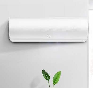 南昌扬子空调售后-空调清洗 公司:中央空调安装位置哪里比较好