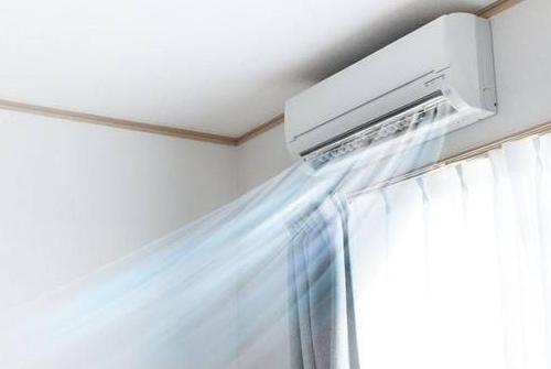 江门松下售后热线电话-空调设计中技术设备层的设置原则
