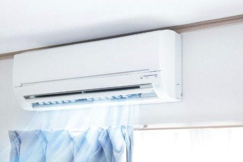 清华同方中央空调:冬季使用中央空调需要注意哪些方面