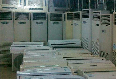 成都卡萨帝中央空调维修电话-杭州修空调:中央空调内机如何选择