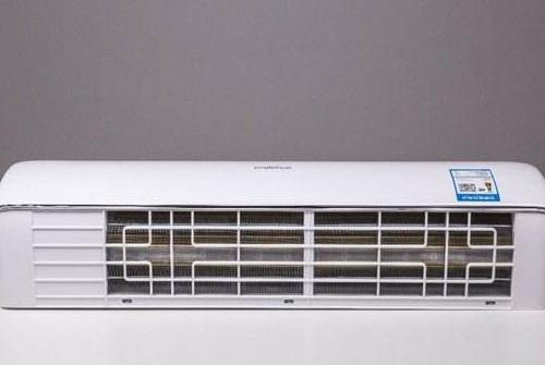 清洗大型中央空调收费价格表
