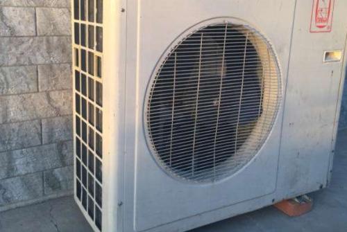 台州格兰仕空调维修中心(格兰仕空调售后网点地址查询)