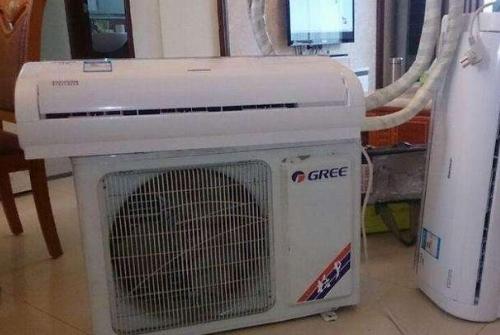 成都春兰售后网点-风机盘管空调器:中央空调应该多久维护