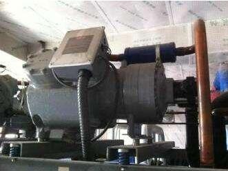 办公楼中央空调风机盘管常见故障及维修方法